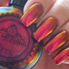LipSlick by P.O.P. Polish available at Girly Bits Cosmetics www.girlybitscosmetics.com  | Photo credit: P.O.P. Polish