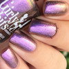 The Day Shift (Sept  2018 CoTM) by Girly Bits Cosmetics available at Girly Bits Cosmetics www.girlybitscosmetics.com    Photo credit: Nail Experiments