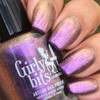 The Day Shift (Sept  2018 CoTM) by Girly Bits Cosmetics available at Girly Bits Cosmetics www.girlybitscosmetics.com    Photo credit: luvlee226