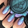 Slick & Slide by P.O.P. Polish available at Girly Bits Cosmetics www.girlybitscosmetics.com  | Photo credit: @manisbykenji