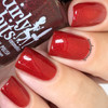 Antici...pation (PPU 2019 After Party Pre-Order) AVAILABLE FOR PRE-ORDER AT GIRLY BITS COSMETICS July 9th - 31st www.girlybitscosmetics.com | Photo credit: Nail Experiments