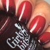 Antici...pation (PPU 2019 After Party Pre-Order) AVAILABLE FOR PRE-ORDER AT GIRLY BITS COSMETICS July 9th - 31st www.girlybitscosmetics.com | Photo credit: IG@luvlee226