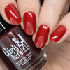 Antici...pation (PPU 2019 After Party Pre-Order) AVAILABLE FOR PRE-ORDER AT GIRLY BITS COSMETICS July 9th - 31st www.girlybitscosmetics.com | Photo credit: Nail Polish Society