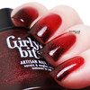 Antici...pation (PPU 2019 After Party Pre-Order) AVAILABLE FOR PRE-ORDER AT GIRLY BITS COSMETICS July 9th - 31st www.girlybitscosmetics.com | Photo credit: xoxo Jen