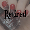Antici...pation (PPU Sept 2018 - HorrorTheme) inspired by Rocky Horror Picture Show AVAILABLE AT POLISH PICKUP www.polishpickup.com | Photo credit: Nail Polish Society