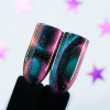 Arc Magnet (3-pack) by Lantern & Wren AVAILABLE AT GIRLY BITS COSMETICS www.girlybitscosmetics.com | Photo credit: Lantern & Wren