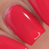 Petal to the Metal from the Fall 2018 Collection by Girly Bits Cosmetics AVAILABLE AT GIRLY BITS COSMETICS www.girlybitscosmetics.com   Photo credit: Manicure Manifesto