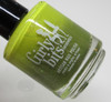 Straight Outta Swampton by Girly Bits Cosmetics | Limited Release