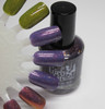 Tomb It May Concern by Girly Bits Cosmetics | Limited Release