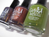 Halloween 2018 limited release Trio by Girly Bits Cosmetics