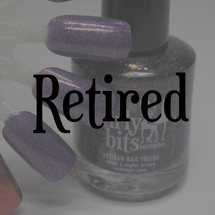Tomb It May Concern by Girly Bits