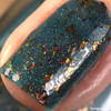 Geological Wonder from the Wilds of Arizona Collection by Rogue Lacquer AVAILABLE AT GIRLY BITS COSMETICS www.girlybitscosmetics.com | Photo credit: IG @pamperedpolishes