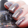 Desert At Dusk from the Wilds of Arizona Collection by Rogue Lacquer AVAILABLE AT GIRLY BITS COSMETICS www.girlybitscosmetics.com | Photo credit: xoxo Jen