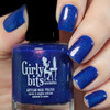 Winter Whiplash (Nov 2018 CoTM) by Girly Bits Cosmetics AVAILABLE AT GIRLY BITS COSMETICS www.girlybitscosmetics.com  | Photo credit: de_briz