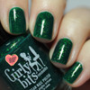 All I Want Fir Christmas is You (Dec 2018 CoTM) by Girly Bits Cosmetics AVAILABLE AT GIRLY BITS COSMETICS www.girlybitscosmetics.com  | Photo credit: Streets Ahead Style