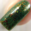 Cactus Country from the Wilds of Arizona Collection (Part 2) by Rogue Lacquer AVAILABLE AT GIRLY BITS COSMETICS www.girlybitscosmetics.com | Photo credit: CDB Nails