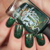 Cactus Country from the Wilds of Arizona Collection (Part 2) by Rogue Lacquer AVAILABLE AT GIRLY BITS COSMETICS www.girlybitscosmetics.com | Photo credit: Cosmetic Sanctuary