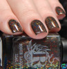Campfire Tales from the Wilds of Arizona Collection (Part 2) by Rogue Lacquer AVAILABLE AT GIRLY BITS COSMETICS www.girlybitscosmetics.com | Photo credit: Cosmetic Sanctuary