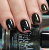 After Midnight (January 2019 CoTM) by Girly Bits Cosmetics AVAILABLE AT GIRLY BITS COSMETICS www.girlybitscosmetics.com  | Photo credit: Cometic Sanctuary