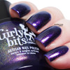 Bourbon Street Stroll (Road to PC New Orleans 2019 Series) by Girly Bits Cosmetics AVAILABLE ONLY AT WWW.THEPOLISHCONVENTION.COM | Photo credit: xoxo Jen
