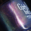 Bourbon Street Stroll (Road to PC New Orleans 2019 Series) by Girly Bits Cosmetics AVAILABLE ONLY AT WWW.THEPOLISHCONVENTION.COM | Photo credit: Nail Polish Society