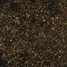 Brown .015 Glitter