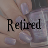 Budding Romance (February 2019 CoTM) by Girly Bits Cosmetics AVAILABLE AT GIRLY BITS COSMETICS www.girlybitscosmetics.com  | Photo credit: Manicure Manifesto