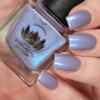 Reverie from the Mysticism Collection by Ethereal Lacquer AVAILABLE AT GIRLY BITS COSMETICS www.girlybitscosmetics.com | Photo credit: Cosmetic Sanctuary