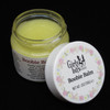 Boobie Balm breastfeeding balm by Girly Bits Cosmetics