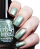 Things Get Better With Sage (March 2019 CoTM) by Girly Bits Cosmetics AVAILABLE AT GIRLY BITS COSMETICS www.girlybitscosmetics.com  | Photo credit: xoxo Jen