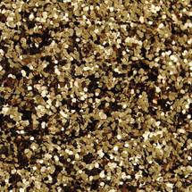 Desert Sand .020 Hex Glitter