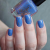 Birthday Project from the January 2019 Collection by Emily de Molly AVAILABLE AT GIRLY BITS COSMETICS www.girlybitscosmetics.com | Photo credit: @yulia_nails