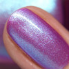 Undertones from the February 2019 Collection by Emily de Molly AVAILABLE AT GIRLY BITS COSMETICS www.girlybitscosmetics.com | Photo credit: Nail Polish Society