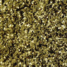 Light Gold .020 Hex Glitter