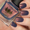 Sempervivum from the Sacred Succulet Collection by Ethereal Lacquer AVAILABLE AT GIRLY BITS COSMETICS www.girlybitscosmetics.com   Photo credit: Cosmetic Sanctuary