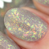 Dull Beings from the May 2019 Collection by Emily de Molly AVAILABLE AT GIRLY BITS COSMETICS www.girlybitscosmetics.com | Photo credit: Glitterfingersss