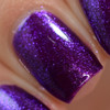 Your Palace or Mine? (July 2019 CoTM) by Girly Bits Cosmetics AVAILABLE AT GIRLY BITS COSMETICS www.girlybitscosmetics.com  | Photo credit: Manicure Manifesto