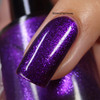 Your Palace or Mine? (July 2019 CoTM) by Girly Bits Cosmetics AVAILABLE AT GIRLY BITS COSMETICS www.girlybitscosmetics.com  | Photo credit: Intense Polish Therapy