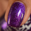 Your Palace or Mine? (July 2019 CoTM) by Girly Bits Cosmetics AVAILABLE AT GIRLY BITS COSMETICS www.girlybitscosmetics.com  | Photo credit: The Polished Mage