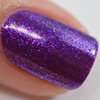 Your Palace or Mine? (July 2019 CoTM) by Girly Bits Cosmetics AVAILABLE AT GIRLY BITS COSMETICS www.girlybitscosmetics.com  | Photo credit: Polished to the Nines