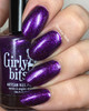 Your Palace or Mine? (July 2019 CoTM) by Girly Bits Cosmetics AVAILABLE AT GIRLY BITS COSMETICS www.girlybitscosmetics.com  | Photo credit: EhmKay Nails