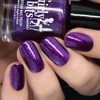 Your Palace or Mine? (July 2019 CoTM) by Girly Bits Cosmetics AVAILABLE AT GIRLY BITS COSMETICS www.girlybitscosmetics.com  | Photo credit: Nail Polish Society