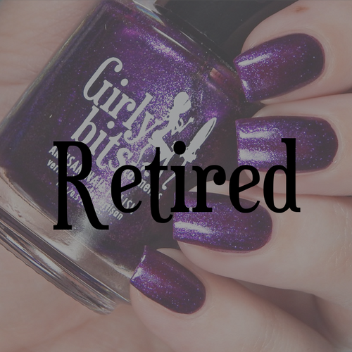 Your Palace or Mine? (July 2019 CoTM) by Girly Bits Cosmetics AVAILABLE AT GIRLY BITS COSMETICS www.girlybitscosmetics.com  | Photo credit: Cosmetic Sanctuary