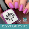 Umm, Why Is Your Toddler Floating? by LynBDesigns (PPU 2019 After Party Pre-Order) AVAILABLE FOR PRE-ORDER AT GIRLY BITS COSMETICS July 9th - 31st www.girlybitscosmetics.com
