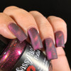 Blood Rain by Sassy Pants Polish (PPU 2019 After Party Pre-Order) AVAILABLE FOR PRE-ORDER AT GIRLY BITS COSMETICS July 9th - 31st www.girlybitscosmetics.com   Photo credit:
