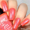 You Got it Dude by Fair Maiden (PPU 2019 After Party Pre-Order) AVAILABLE FOR PRE-ORDER AT GIRLY BITS COSMETICS July 9th - 31st www.girlybitscosmetics.com | Photo credit: @cdbnails143
