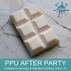 Little Green Apples wax melt by Alter Ego (PPU 2019 After Party Pre-Order) AVAILABLE FOR PRE-ORDER AT GIRLY BITS COSMETICS July 9th - 31st www.girlybitscosmetics.com |