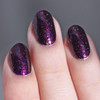 Horrific Harlequins by Wildflower Lacquer (PPU 2019 After Party Pre-Order) AVAILABLE FOR PRE-ORDER AT GIRLY BITS COSMETICS July 9th - 31st www.girlybitscosmetics.com
