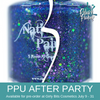 You Poor Simple Fools by Native War Paints (PPU 2019 After Party Pre-Order) AVAILABLE FOR PRE-ORDER AT GIRLY BITS COSMETICS July 9th - 31st www.girlybitscosmetics.com