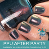 The Narrow Sea by Illyrian Polish (PPU 2019 After Party Pre-Order) AVAILABLE FOR PRE-ORDER AT GIRLY BITS COSMETICS July 9th - 31st www.girlybitscosmetics.com